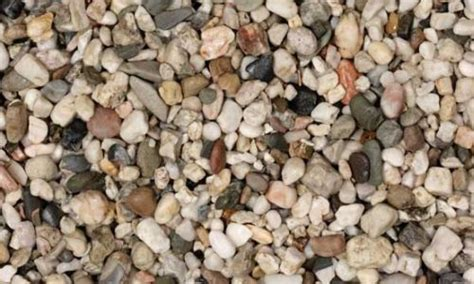 intratuin grind siergrind basalt split grind tuin big bag wit grind