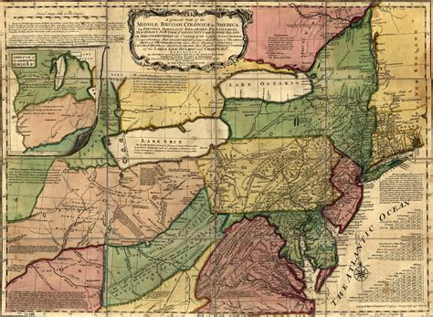 america map before civil war opinions on colony of virginia