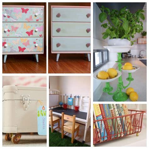 idee riciclo casa earth day 2013 10 idee per riciclare e arredare la nostra