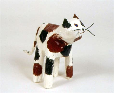 How To Make Paper Mache Animals - for small papier m 226 ch 233 animals