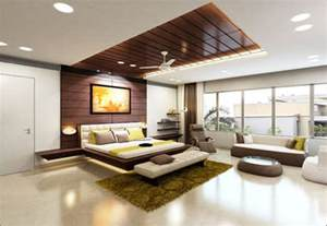 Residential Interior Design by Residential Interior Designing Services Delhi Residential