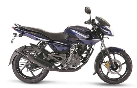 bajaj finance two wheeler loan customer care bajaj pulsar 135 ls available colors bike images in