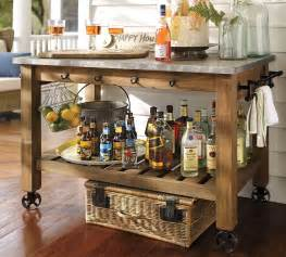 Potters Benches Potting Bench Amp Outdoor Wet Bar Home Pinterest