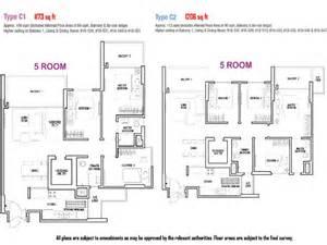 Best Floor Plan Website Parkland Residences Site Floor Plan