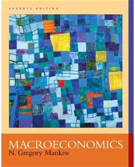 principles of economics 7th edition mankiw s principles of economics mankiw macroeconomics the free textbooks guide