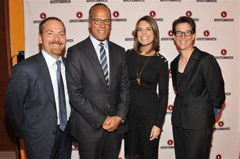 savannah guthrie why not lester holt to replace brian williams best 25 msnbc rachel maddow ideas on pinterest fonzie