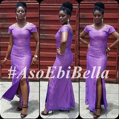 march 2015 edition of asoebi on wdn naija 2015 asoebi gown styles newhairstylesformen2014 com