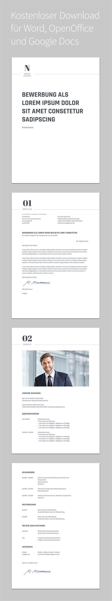 Powerpoint Design Vorlage Schlicht 34 besten bewerbung bilder auf berufe