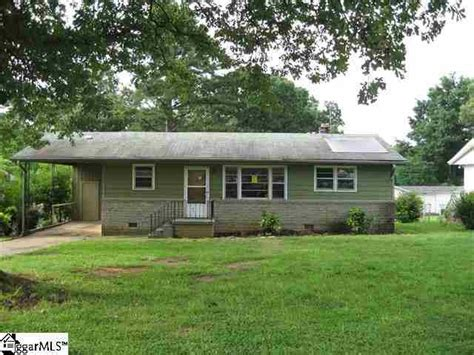 Greenville S C Records Greenville South Carolina Homes Images