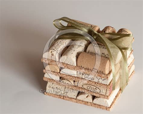 favor ideas 24 chic wedding favors for your guests modwedding