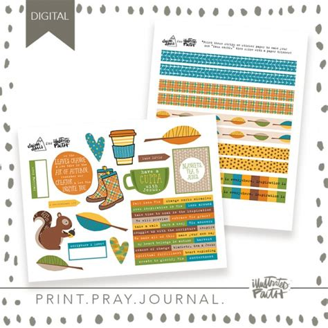 focused faith journal intentionally seeking god and counting my blessings books print pray journal seek inspiration journal kit