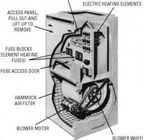 weather king wiring diagram get free image about wiring diagram