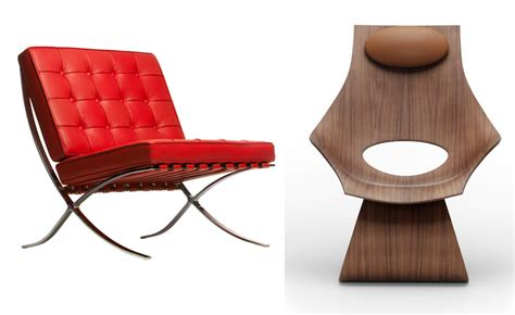 Architect Chair Design by Cool Spaces The Best New Architecture 187 Of Architects And