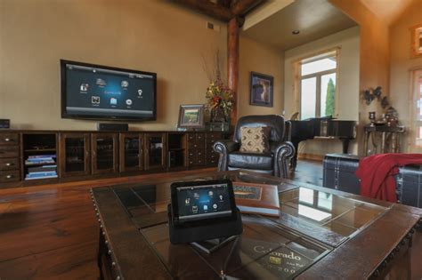 home automation benefits top home automation multiroom