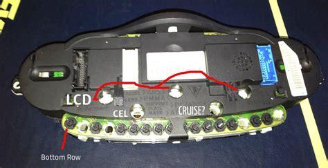 car fuse diagrams porsche boxster 2001 2001 chevrolet