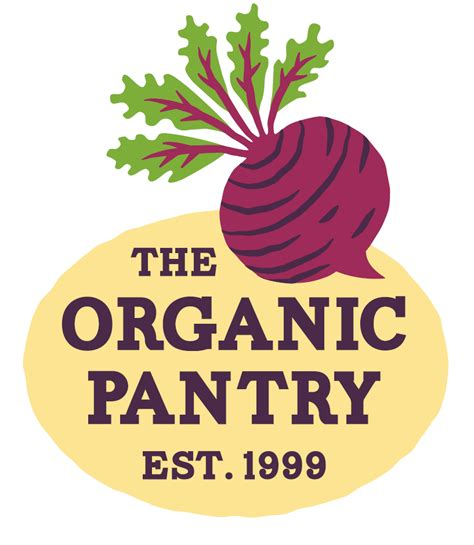 Food Pantry Ltd by Health Food Shop Everything About Healthy Food
