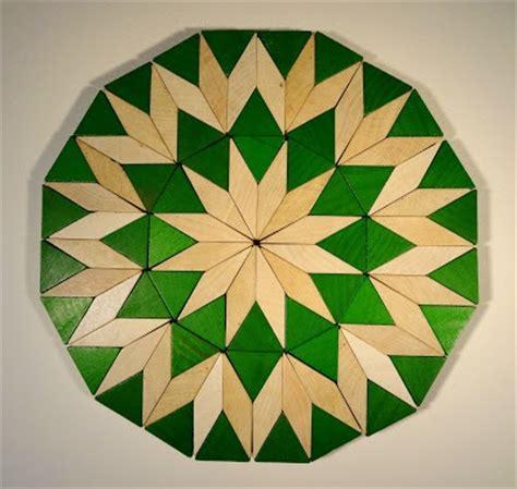 pattern block tessellations exles 162 best tessellations pavimenta 231 245 es images on pinterest
