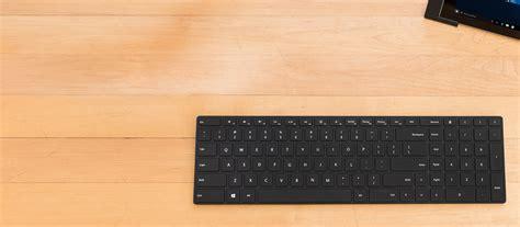 Designer Bluetooth Desktop microsoft accessories computer mouse keyboard