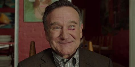film robin williams adalah watch the heartbreaking new trailer for robin williams