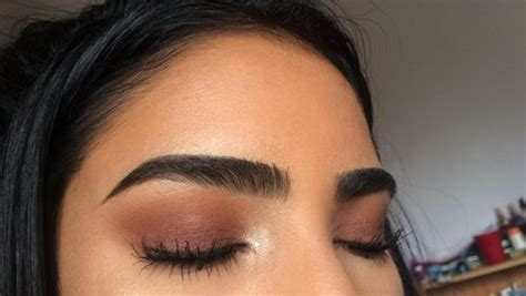 Beat Bold Brows by 17 Best Images About Brows On Eyebrows