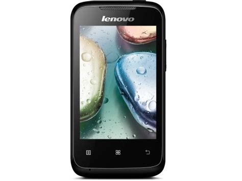 Spesifikasi Hp Lenovo Dibawah 1 Juta daftar harga hp android murah dibawah 1 juta bulan juni 2015 rangiroo