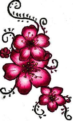henna tattoo bonn stephenie bonnell stepheniebonnel on