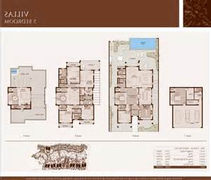 arabic house plans arabic house plans arabic house plans with photos