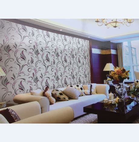 wallpaper dinding peredam suara jual wallpaper dinding model 1 harga murah surabaya oleh