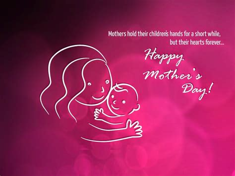 s day quotes top 49 mother s day sayings 2018 quotes messages sms