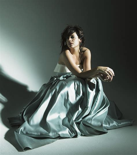 0007524986 it s not me it s you new promo pics from lily allen s it s not me it s you