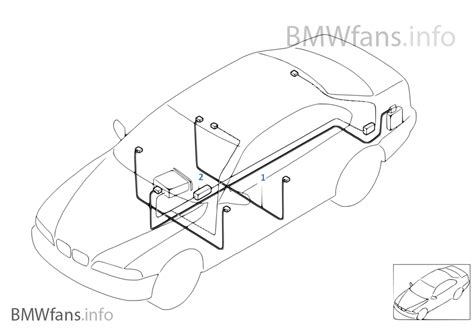 bmw e46 harman kardon wiring diagram wiring diagram schemes
