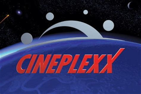 cineplexx innsbruck cineplexx innsbruck innsbruck