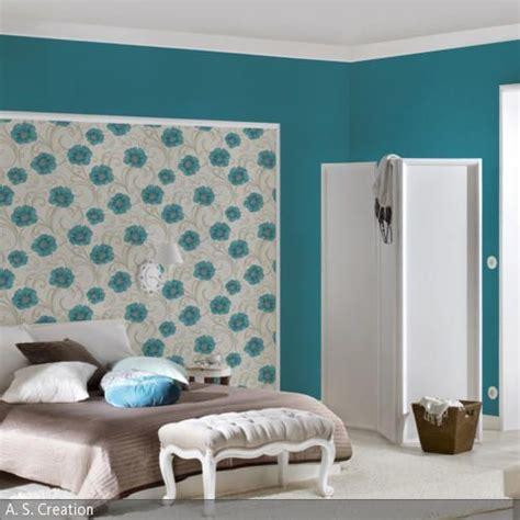 Schlafzimmer Türkis Grau by Arbeits Schlafzimmer Einrichten