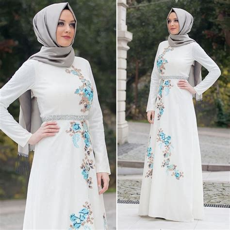 St Dress Muslim Stella Maxy 2091 Best Images About Fashion Styles On