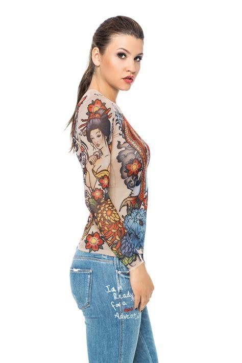 Japanese Style Blouse japan style blouse dirrtytown clothing