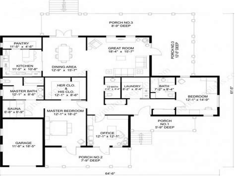 beach house plans free beach house floor plan raised beach house plans