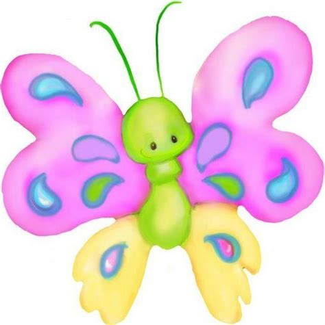 imagenes de mariposas para imprimir mariposas de colores para imprimir imagenes y dibujos