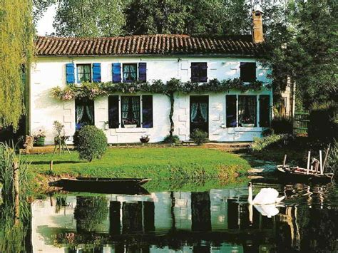 country french house plans one story architecture french country house plans one story french