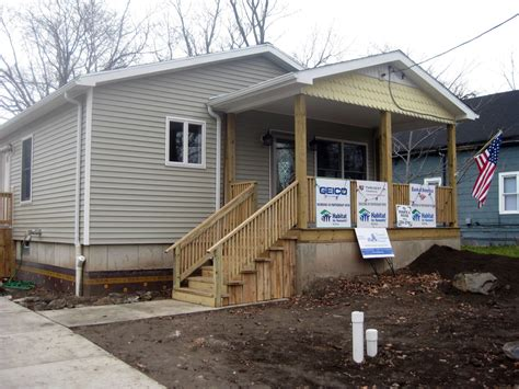 habitat houses for sale habitat houses for sale 28 images habitat for humanity buffalo completes 277