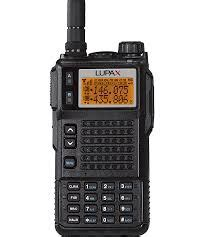 Ht Murah Lupax T 550 Vhf jual radio ht dan perkakas teknik