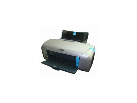 Printer Epson R230 Second epson r230 printer best sublimation expert sublimation