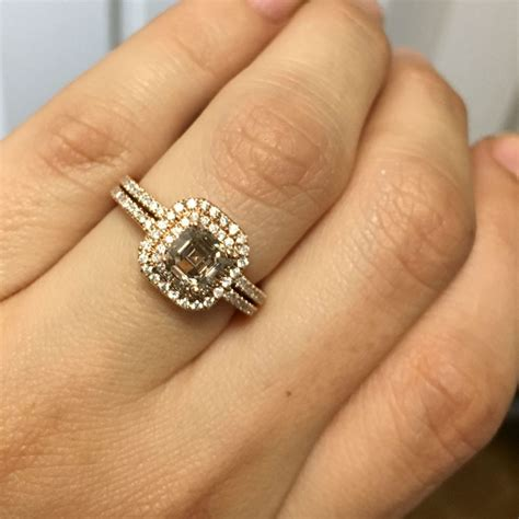 engagement rings 5000 dollars ready to wear