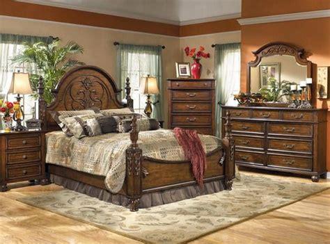 traditional master bedroom furniture set 17 best ideas about traditional bedroom furniture sets on
