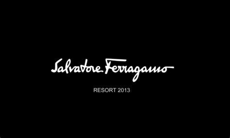 New Salvatore Ferragamo D21 1 icemagazine ferragamo makes history with fashion