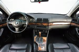 get yourself a bmw e39 540i for as as 5 000