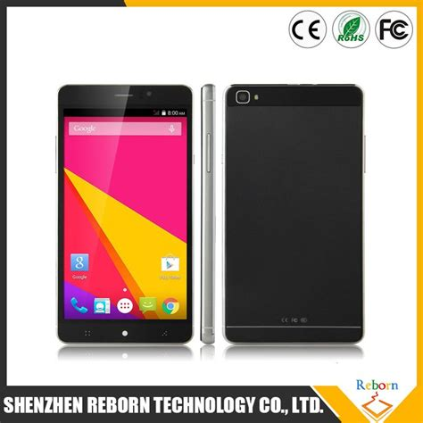 mobile phone products 2016 china manufacturer mobile phone korean mobile phone