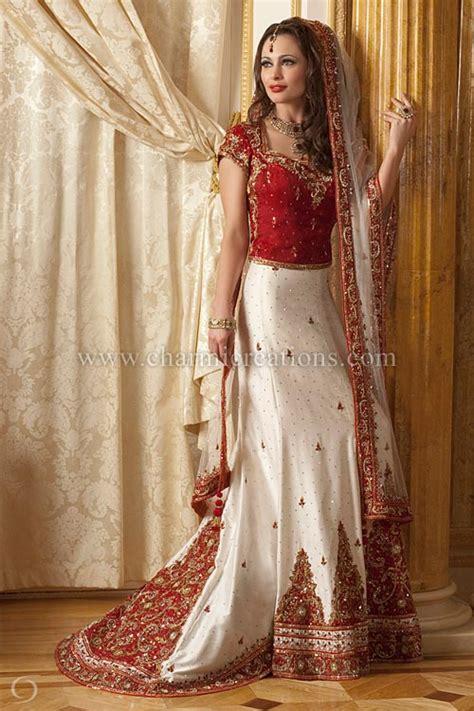 Indian Wedding Dresses Uk by Indian Bridal Wear Indian Wedding Asian Bridal