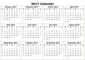 12 month planner template printable 12 month calendar template 2017 calendar