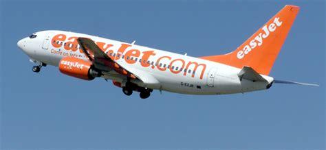 cabin crew requirements easyjet cabin crew requirements cabin crew wings