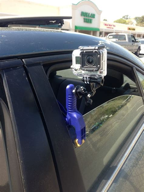 diy pro 17 best images about gopro mount ideas on pinterest